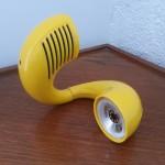 Radio Toot a loop Philips