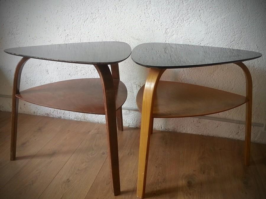 table basse archives lampodrome. Black Bedroom Furniture Sets. Home Design Ideas