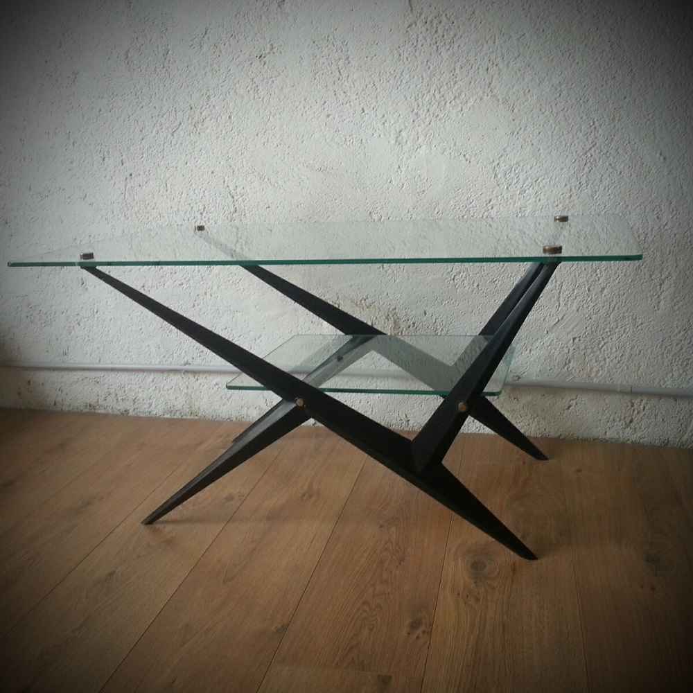 table-basse-arlus