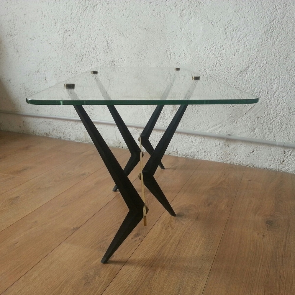 table basse ostuni  zoomorphe (2)