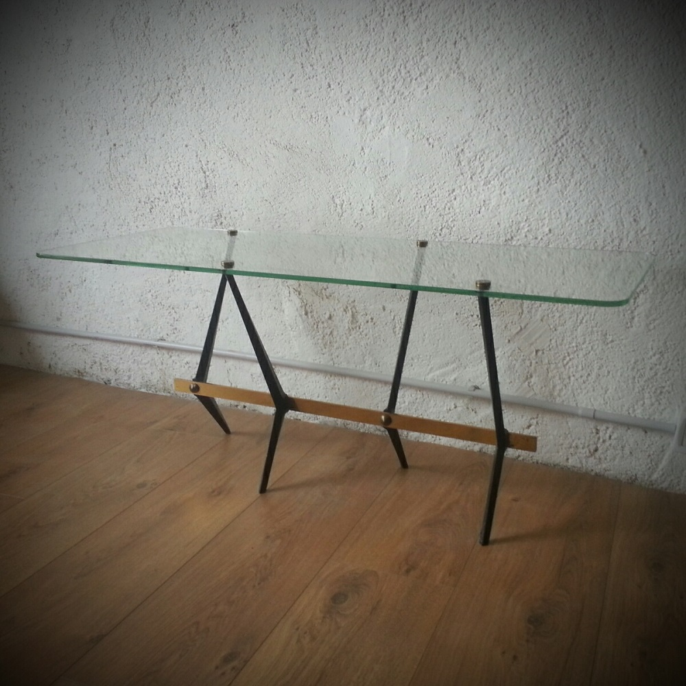 table basse ostuni  zoomorphe (3)