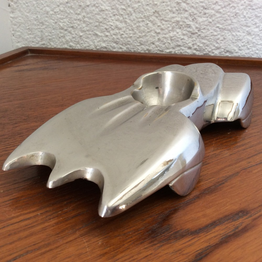 cendrier-batmobile