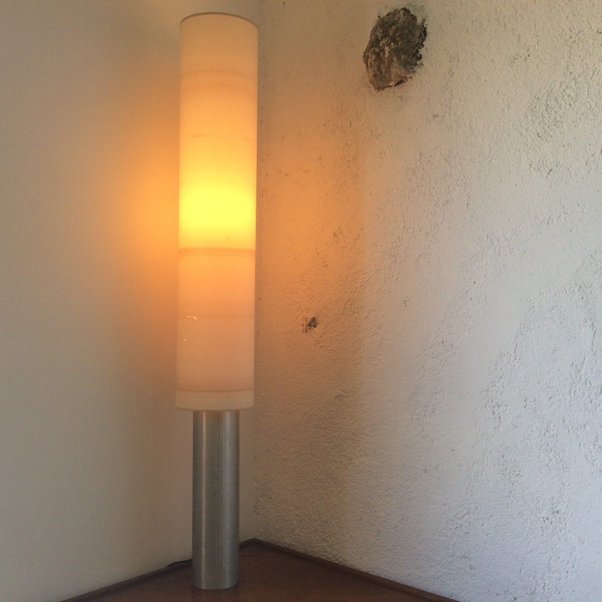 lampadaire cylindrique (1)