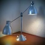 Lampe Jumo 800 D