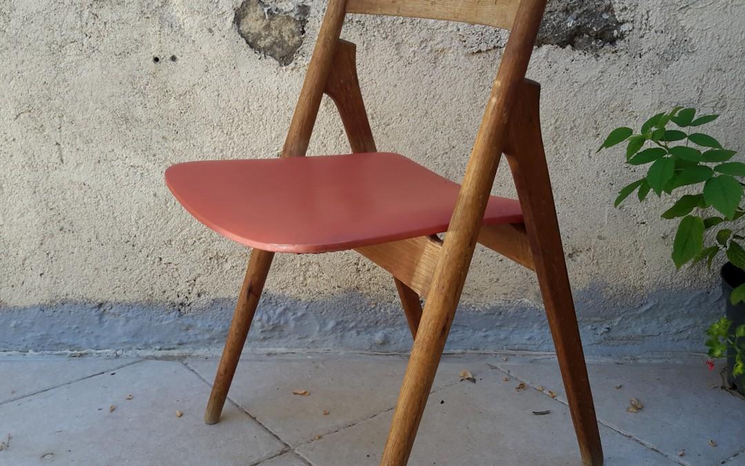 mobilier archives lampodrome. Black Bedroom Furniture Sets. Home Design Ideas