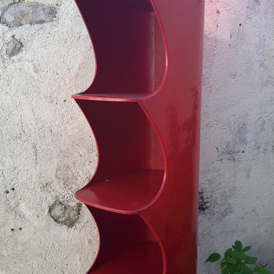 étagère-rodier