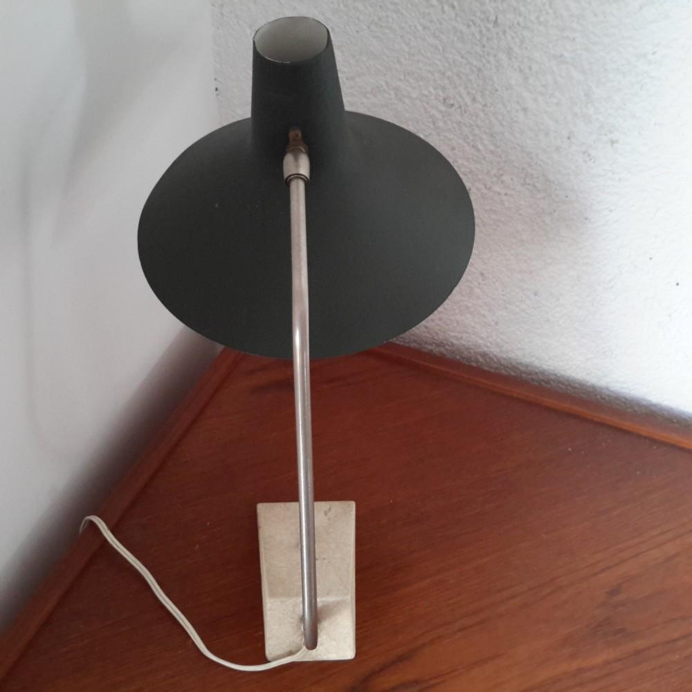 grande lampe coudée (3)