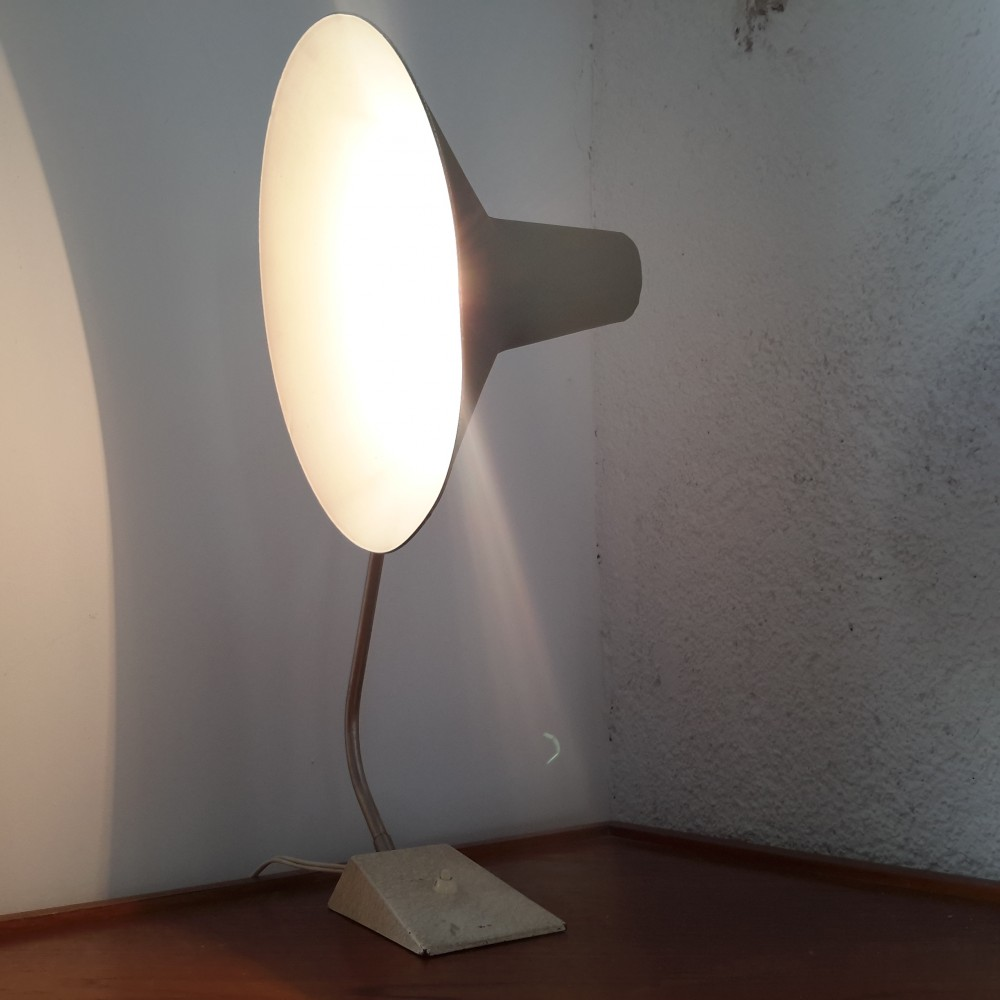 grande lampe coudée (5)