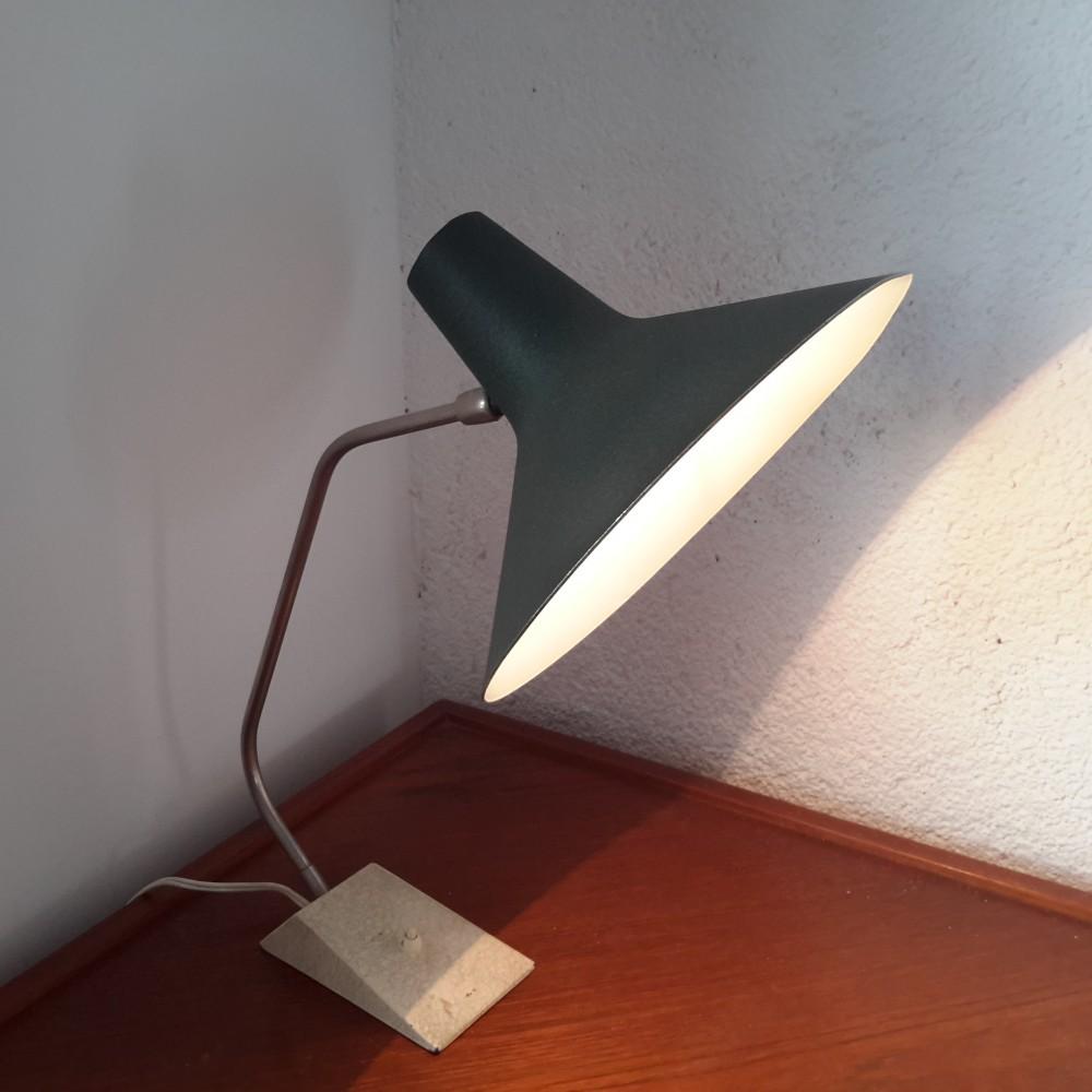grande lampe coudée (6)