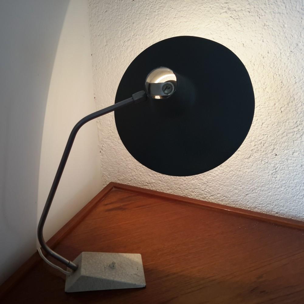 grande lampe coudée (7)
