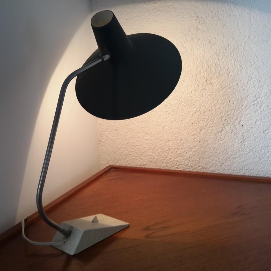 grande lampe coudée (8)
