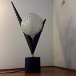Lampe design Arlus