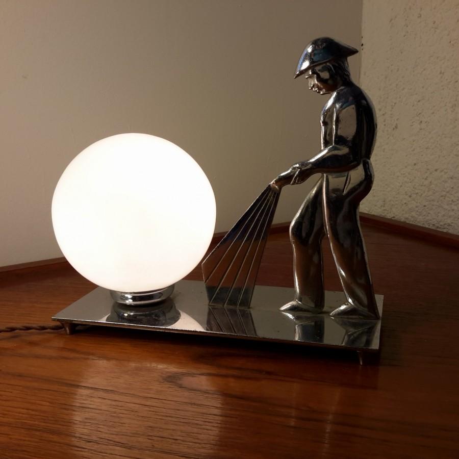 lampe art déco pompier (3)