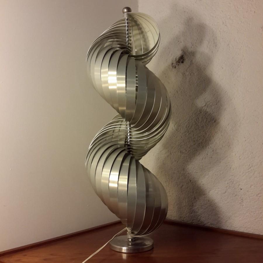 lampe spirale henri mathieu (11)
