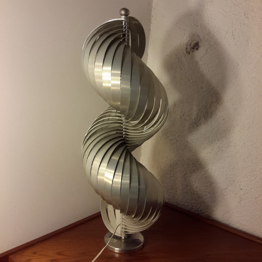 lampe spirale henri mathieu (12)