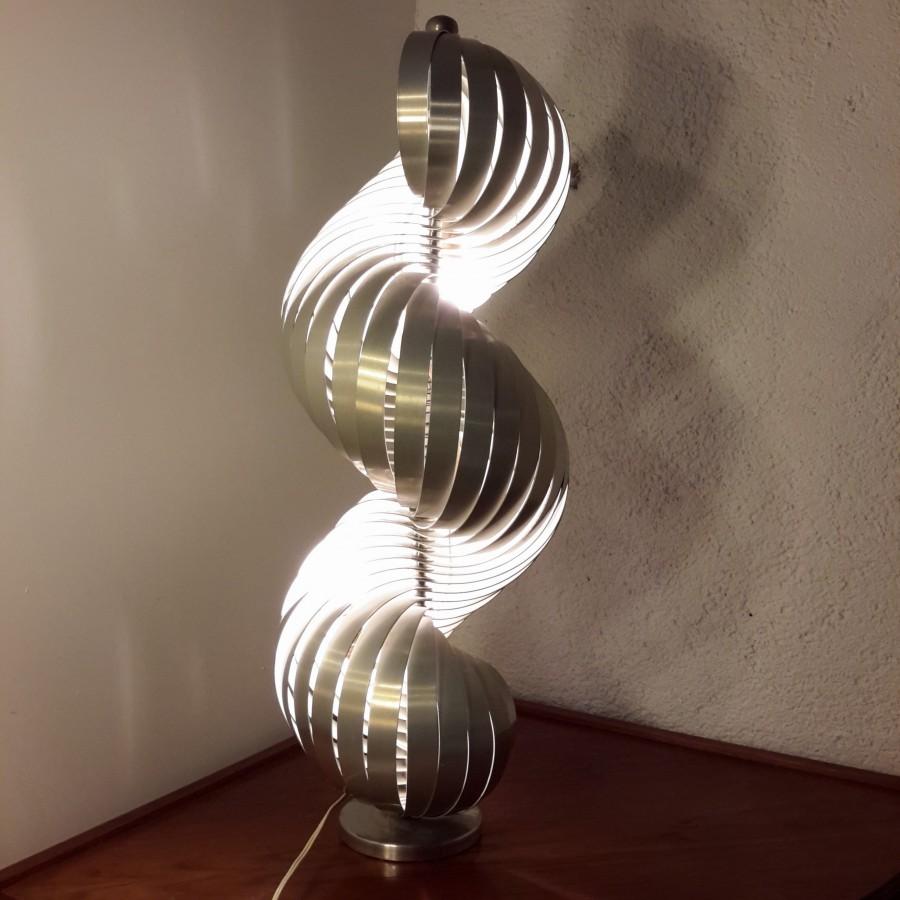lampe spirale henri mathieu (6)