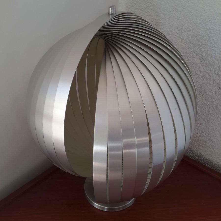 grosse lampe boule henri mathieu (2)