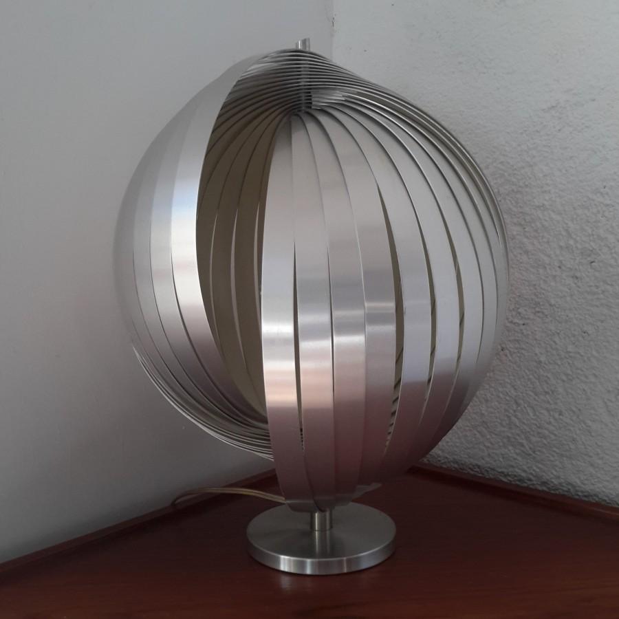 grosse lampe boule henri mathieu (3)