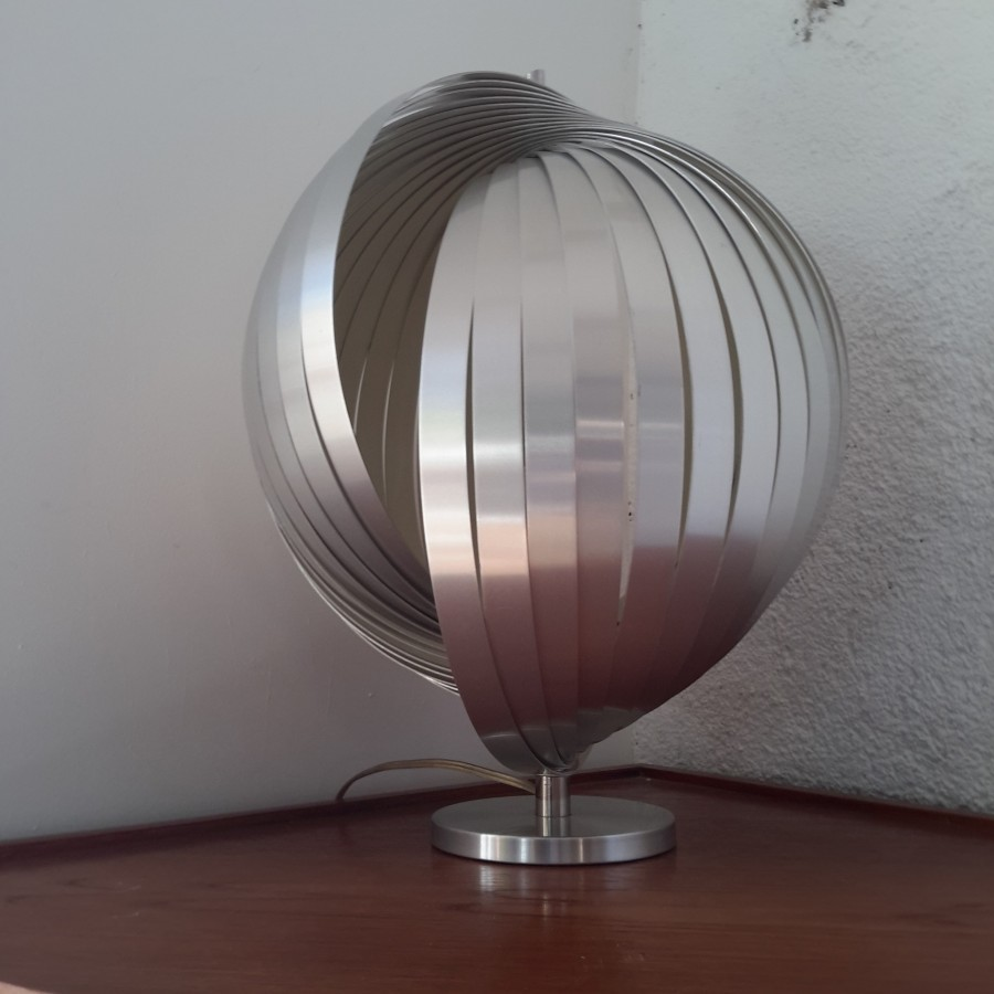 grosse lampe boule henri mathieu (4)
