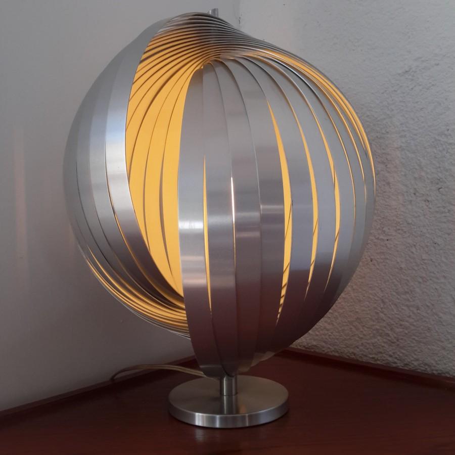 grosse lampe boule henri mathieu (5)