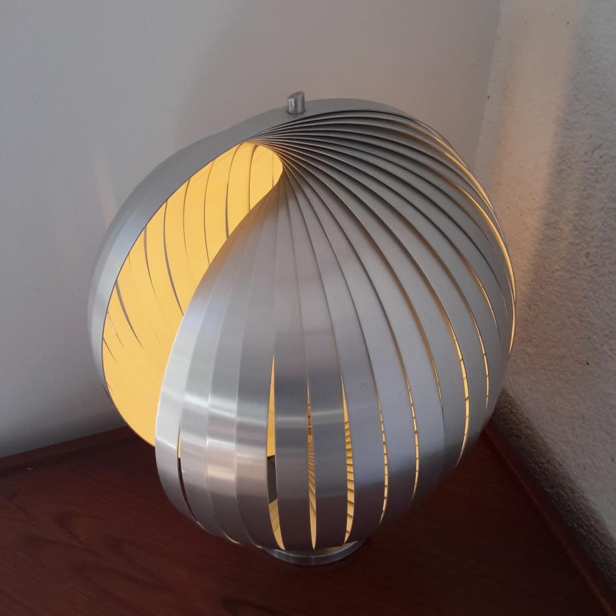 grosse lampe boule henri mathieu (6)