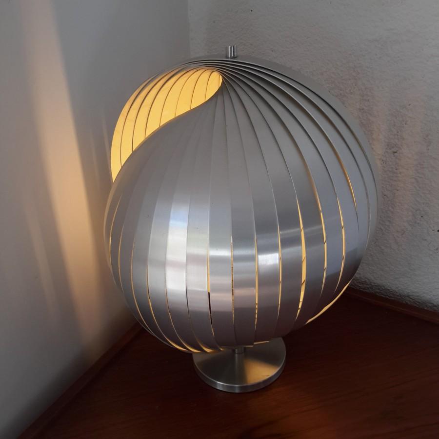 grosse lampe boule henri mathieu (7)
