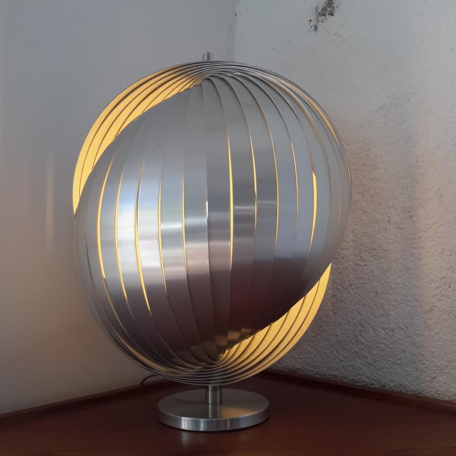 grosse lampe boule henri mathieu (8)