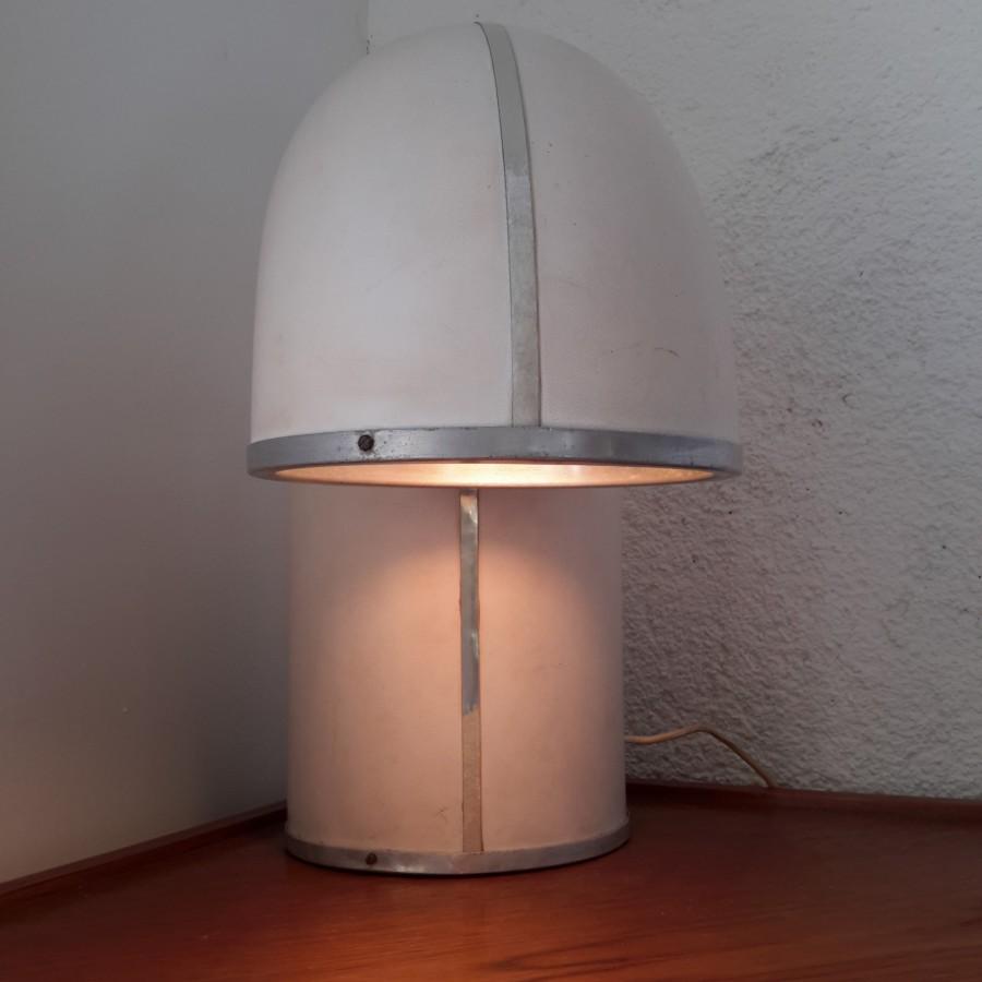 grosse lampe periscope (4)