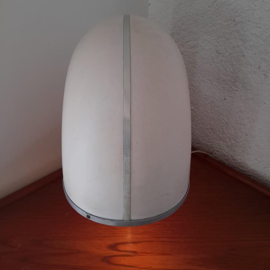 grosse lampe periscope (6)