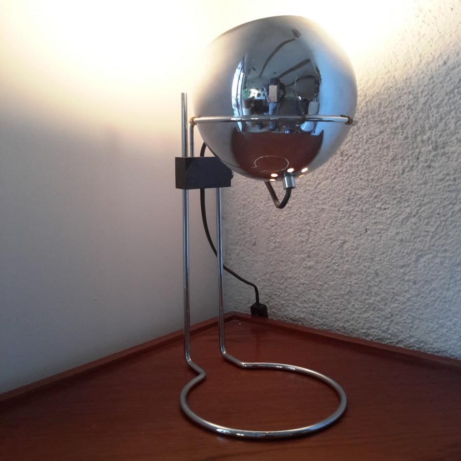 lampe boule reggiani (1)