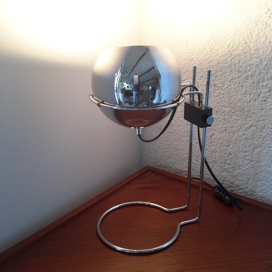 lampe boule reggiani (2)