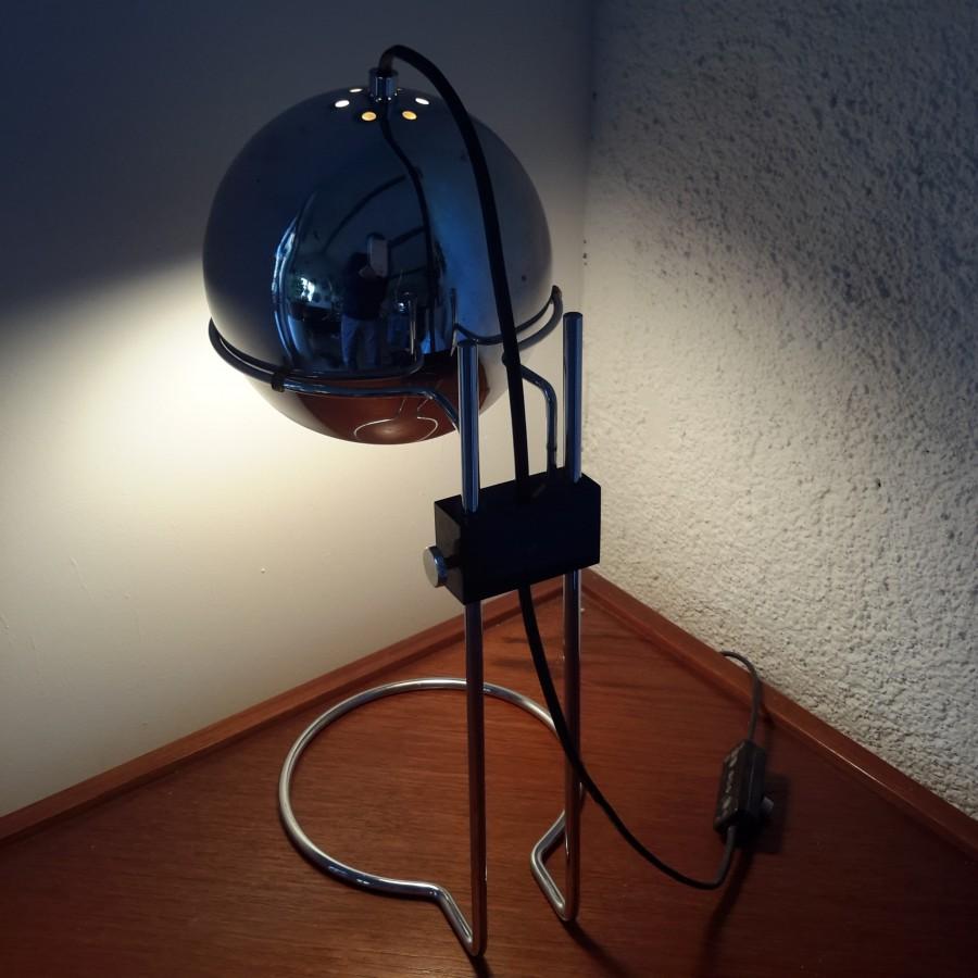 lampe boule reggiani (3)