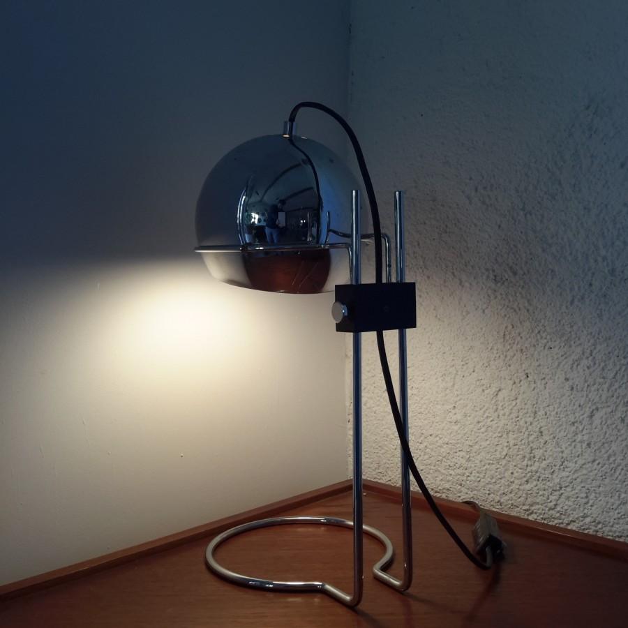 lampe boule reggiani (4)