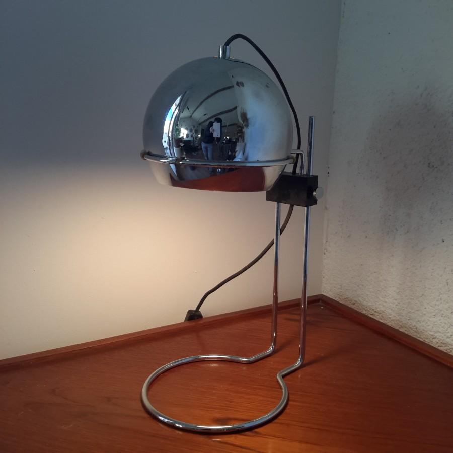 lampe boule reggiani (5)