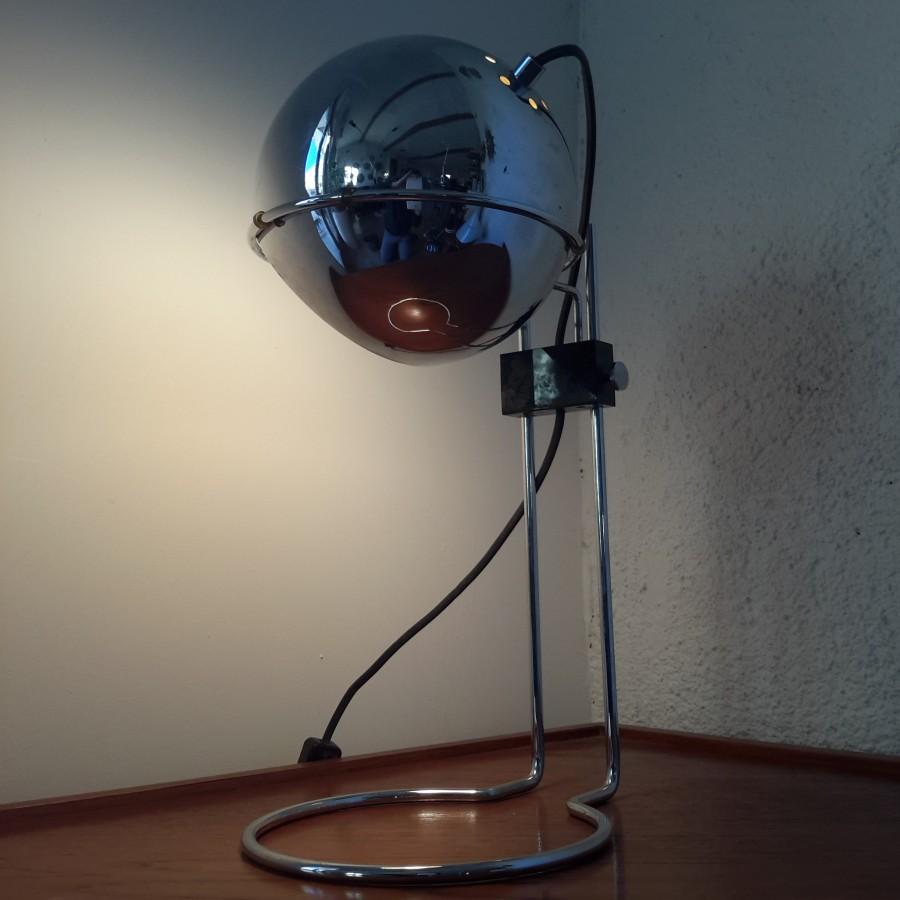 lampe boule reggiani (7)