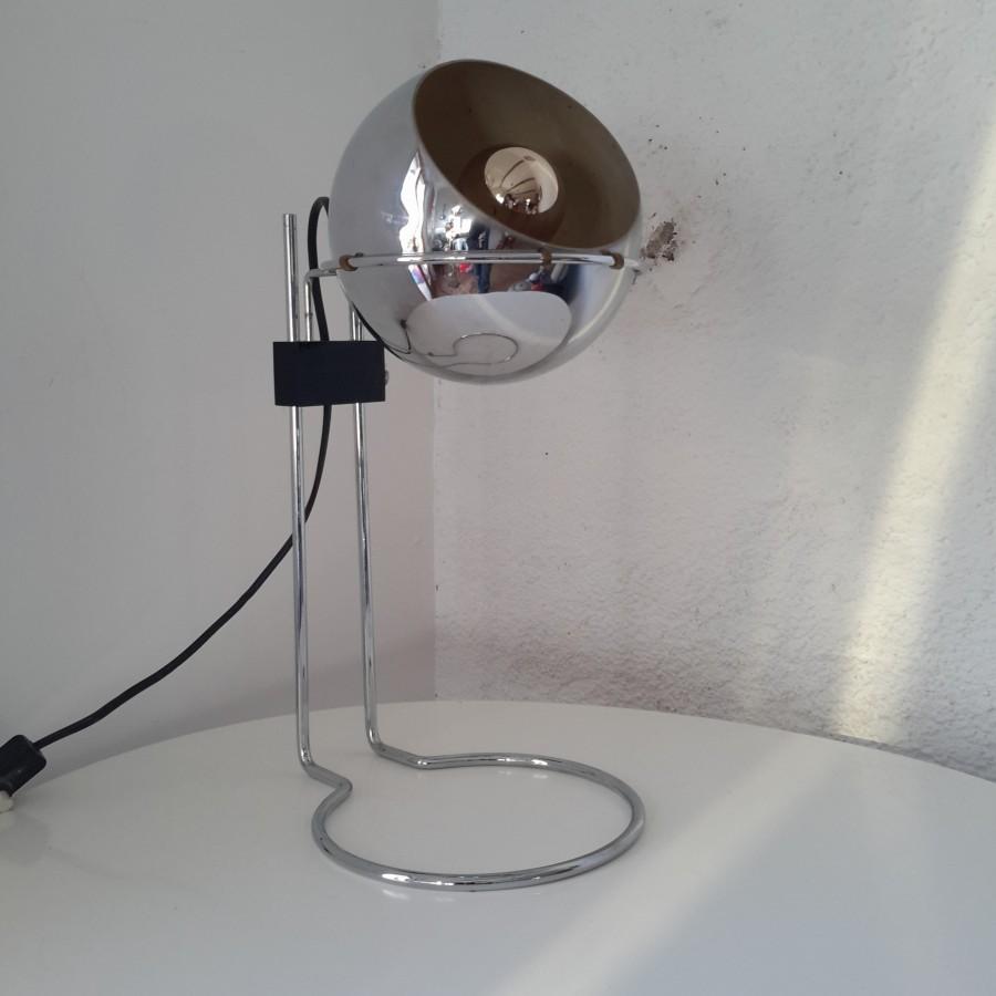 lampe boule reggiani (8)