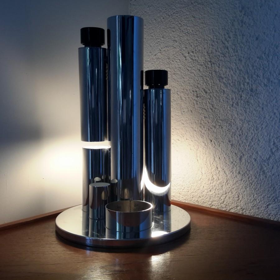 lampe fase babilonia (5)