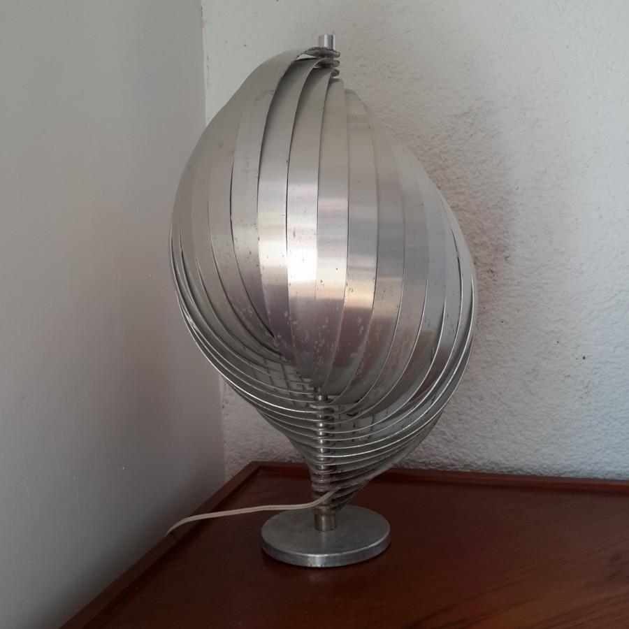 lampe gordes henri mathieu (1)