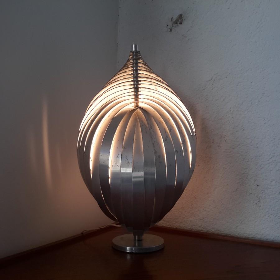 lampe gordes henri mathieu (11)