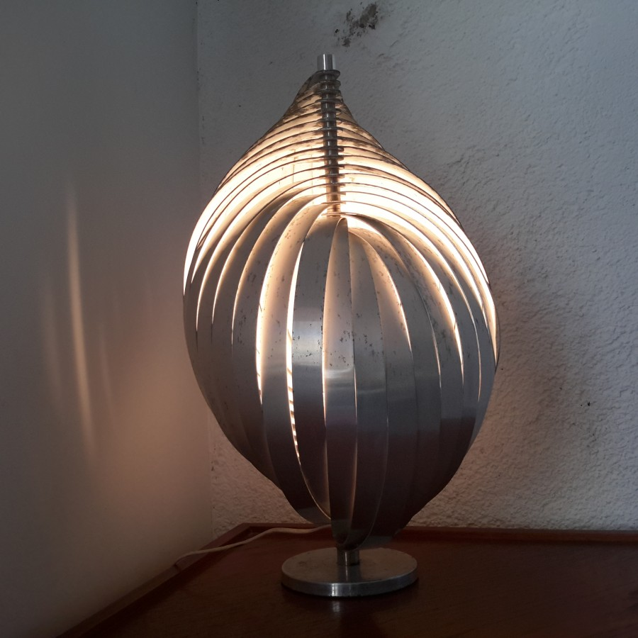 lampe gordes henri mathieu (12)