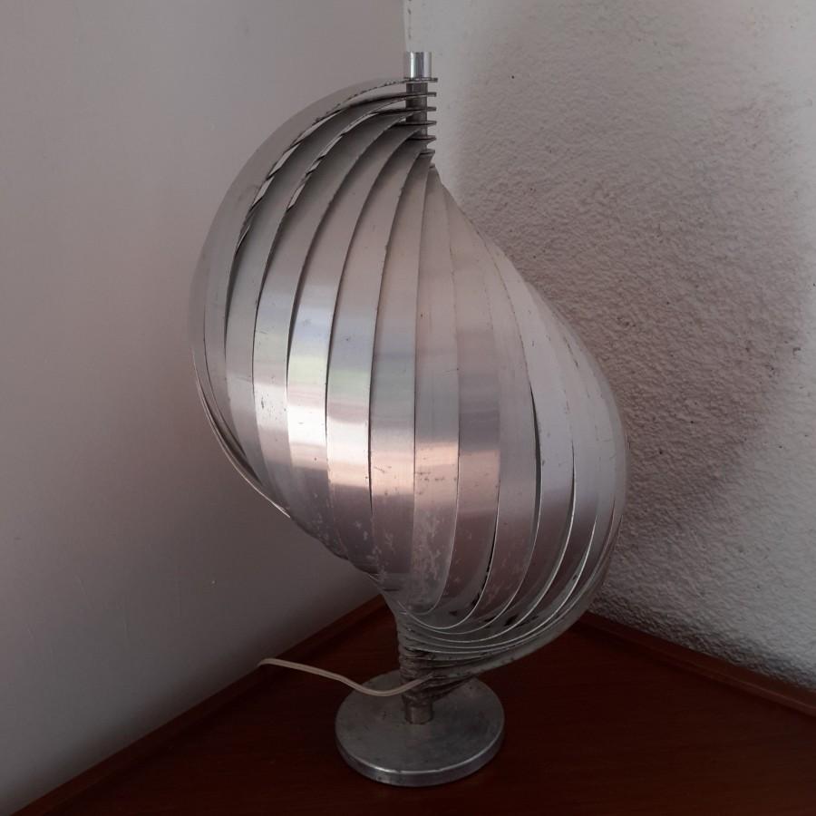 lampe gordes henri mathieu (2)