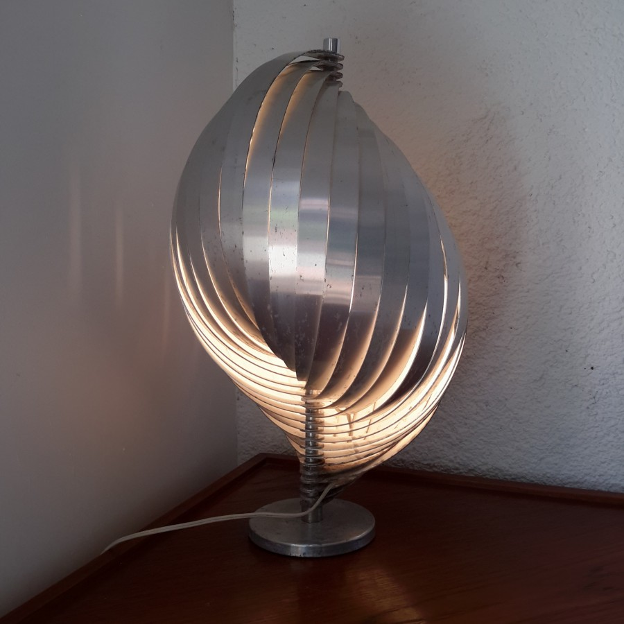 lampe gordes henri mathieu (3)