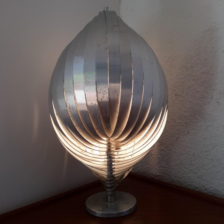 lampe gordes henri mathieu (5)