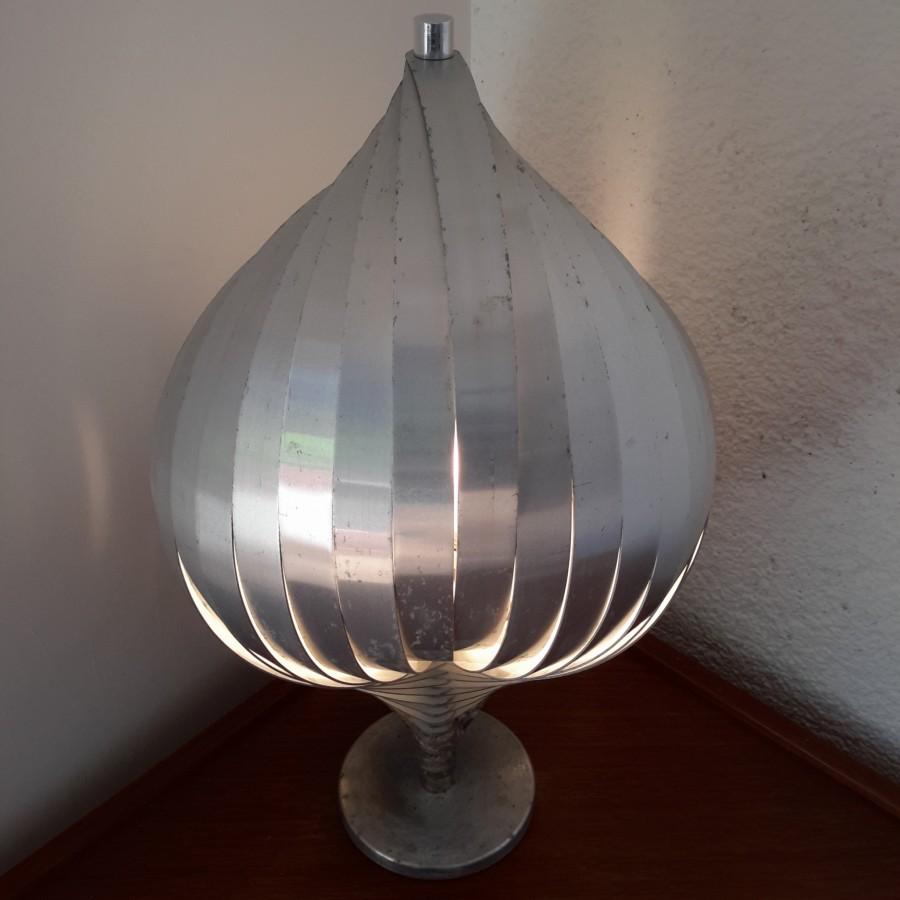 lampe gordes henri mathieu (6)