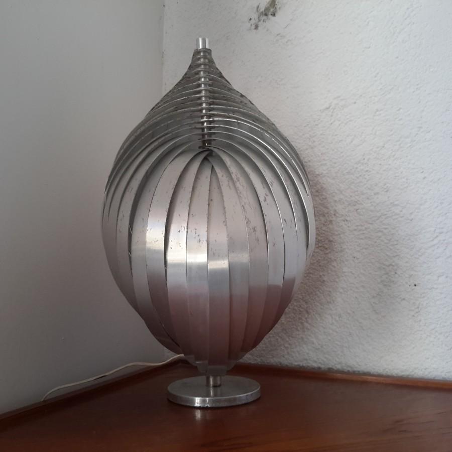 lampe gordes henri mathieu (7)
