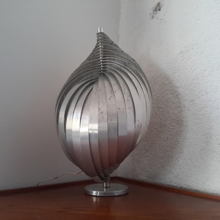 lampe gordes henri mathieu (8)