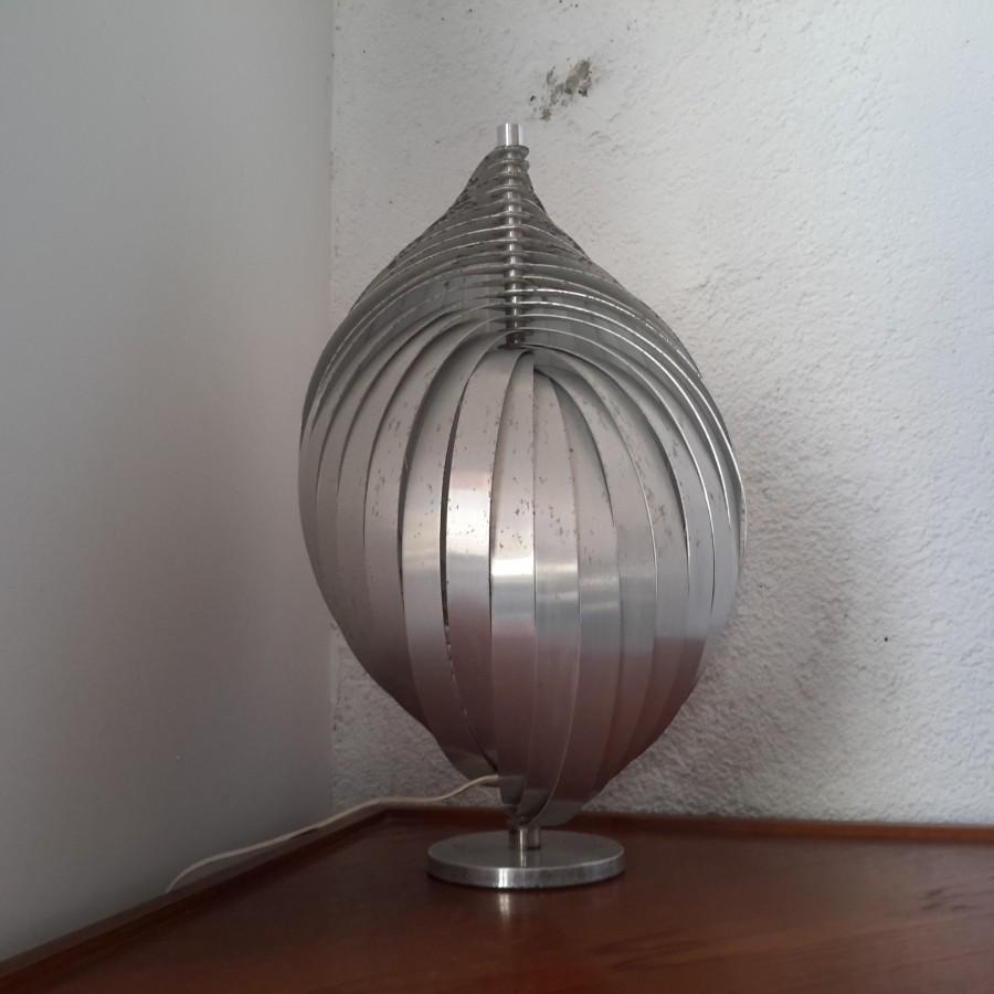 lampe gordes henri mathieu (9)