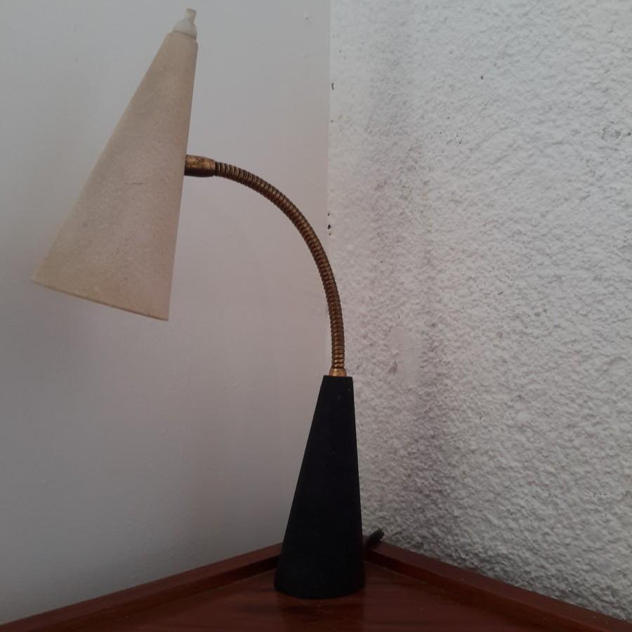 petite lampe cocotte conique (2)