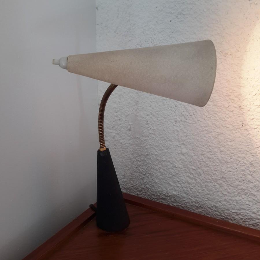 petite lampe cocotte conique (6)