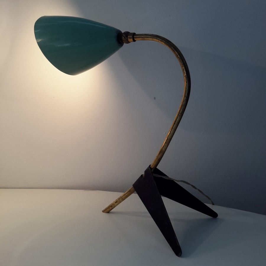lampe-cocotte-tripode
